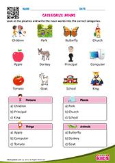 english vowels worksheets kindergarten. Black Bedroom Furniture Sets. Home Design Ideas