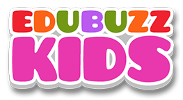 Edubuzz kids